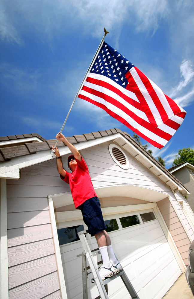 Led Culture Indoor Energy Savings Tips For Fourth Of July - Yellowblue