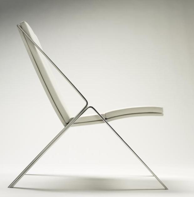 Дизайнерская мебель 3
