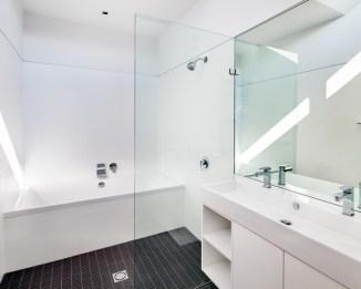 contemporary-bathroom (20)