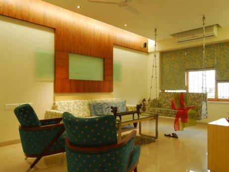 RMS_aumarchitects-Indian-living-room-swing_s4x3_lg
