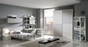 giessegi-rooms-for-boys-and-girls-5-554x2981