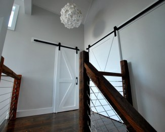 rustic-staircase (2)