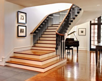 traditional-staircase (6)