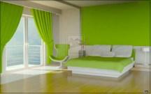 Green-Bedroom-by-eMMka-582x363