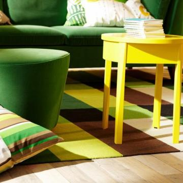 green-colors-home-furnishings-room-furniture-decor-accessories-13