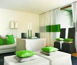 green-colors-home-furnishings-room-furniture-decor-accessories-19