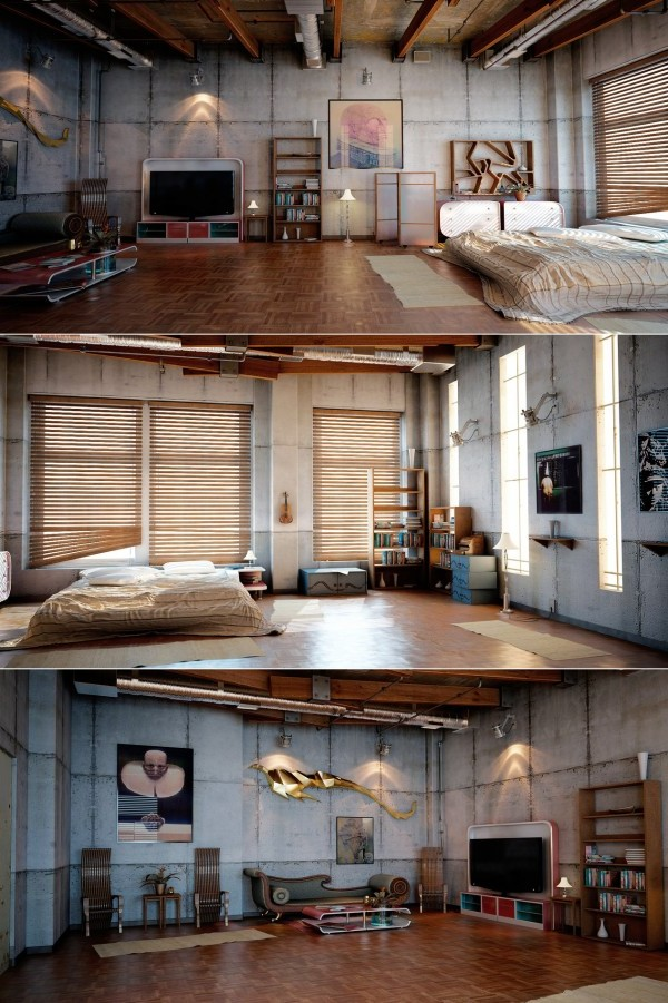 industrial-loft-design-600x901