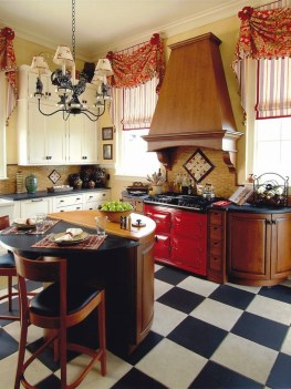 traditional-kitchen (9)