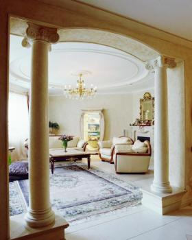 modern-interior-design-decorating-with-columns-7