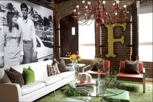 decorating-interiors-with-letters-33