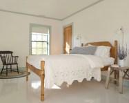 farmhouse-bedroom (3)