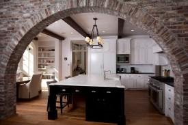 traditional-kitchen (7)