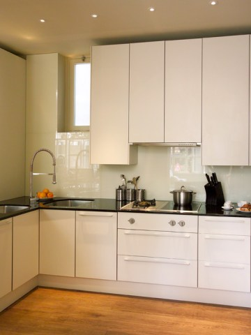 contemporary-kitchen (42)