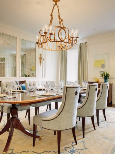 traditional-dining-room (16)