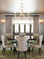 traditional-dining-room (18)