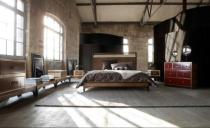 Utilitarian-Bedroom-Furniture-665x420
