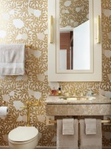 eclectic-powder-room (1)