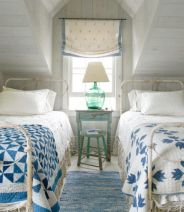 gallery_54eae1d0cb4d3_-_blue-and-white-cottage-bedroom-0712-xln