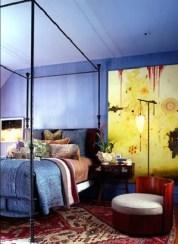 eclectic-bedroom (5)