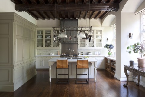 traditional-kitchen (34)