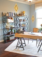 eclectic-home-office (1)