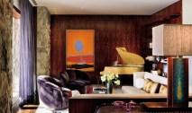 Sensual-Art-Deco-Living-Room