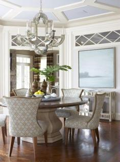 dining-room-design-classic-style-3