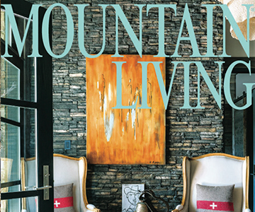 MountainLiving_Jan_2016-Thumbnail