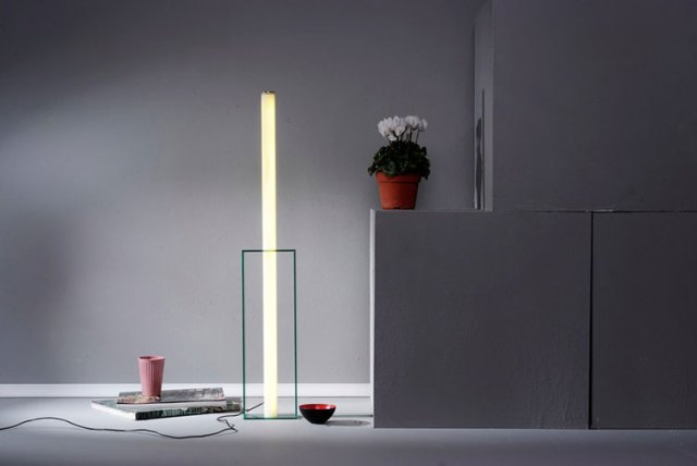 005 Collection by Naama Hofman vertical