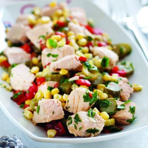ton-balikli-salata