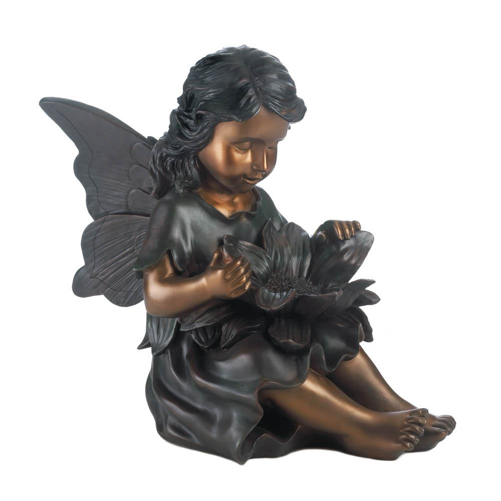 Faerie Statues Fairy Items Beautiful Fairy We Have Fairy Garden Statues Fairy