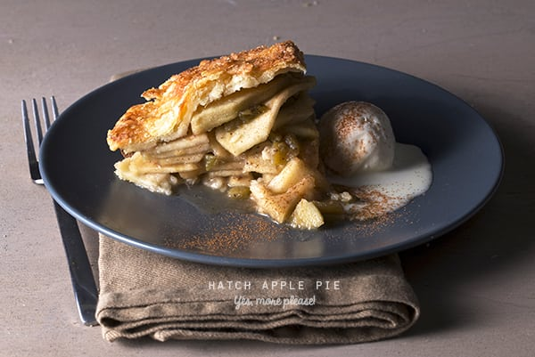 Hatch-Apple-pie_Yes,-more-please!