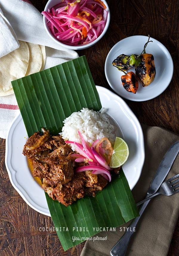 Cochinita-Pibil_Yucatan-Style_ready-to-serve-Yes,-more-please!