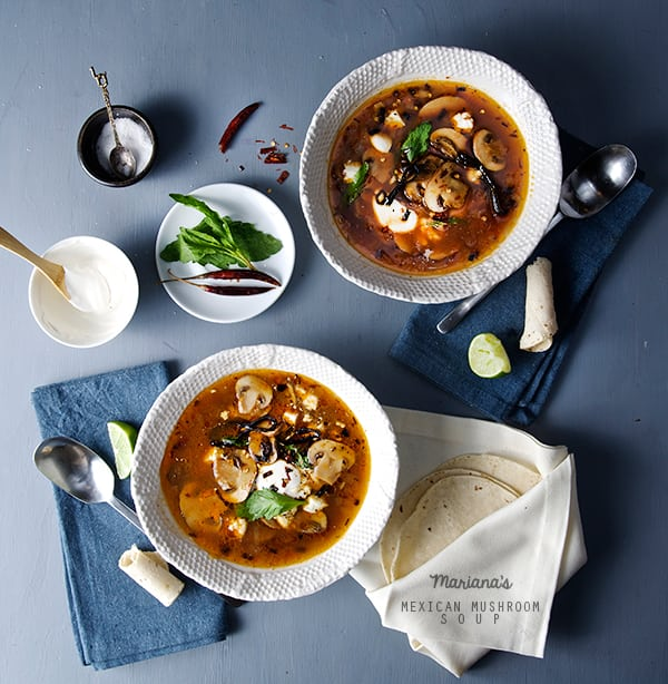 Mexican-Mushroom-Soup_Yes,-more-please!