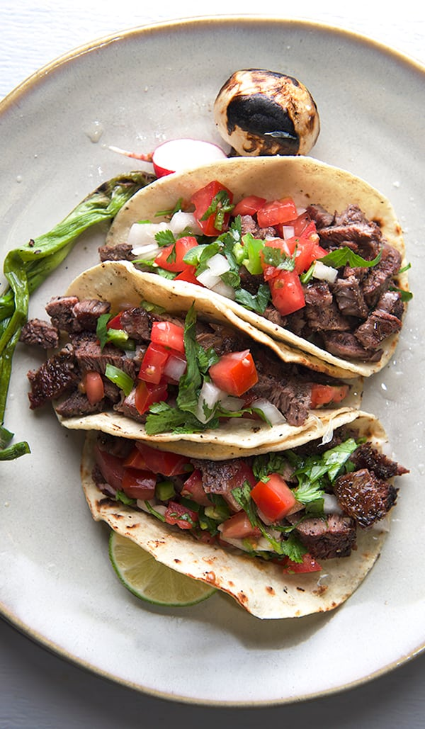 Carne-asada-Tacos-Viva-Mexico-Cinco-de-Mayo_Yes,-more-please!