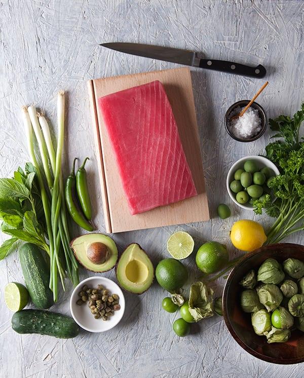 Ceviche-Verde_ingredients