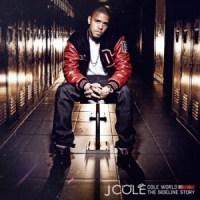 Nobody's Perfect feat. Missy Elliott- J. Cole