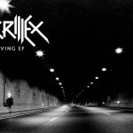 Skrillex-Leaving-Feature