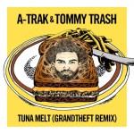 grandtheft tuna