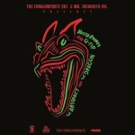 Busta-Rhymes-Q-Tip-The-Abstract-The-Dragonl1