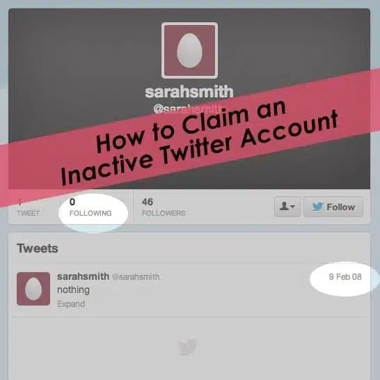 How to get someones instagram password no survey