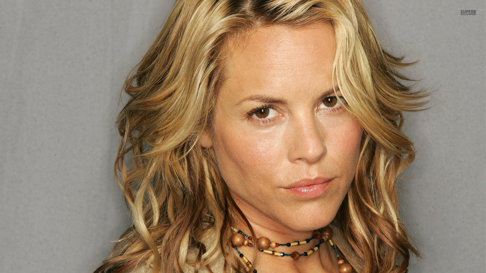 Urban Wallpaper Hd Maria Bello Wallpapers High Quality Download Free