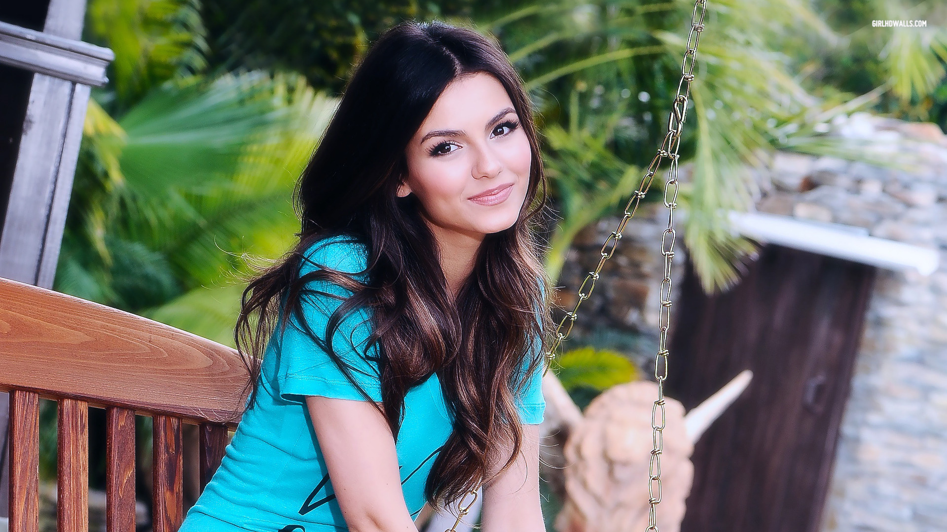 Victoria Falls Wallpapers High Resolution Download Victoria Justice Wallpapers Gallery