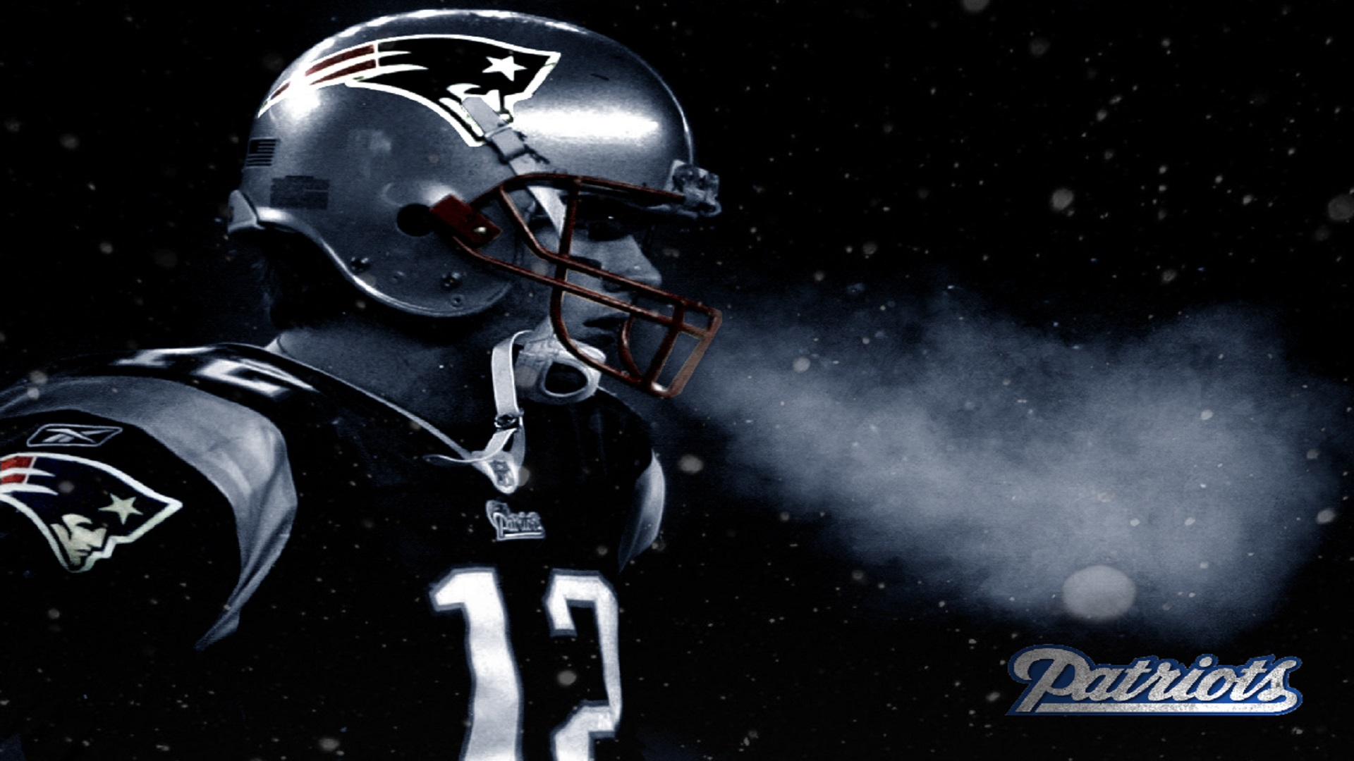 New England Patriots Iphone X Wallpaper Tom Brady Wallpapers High Quality Download Free