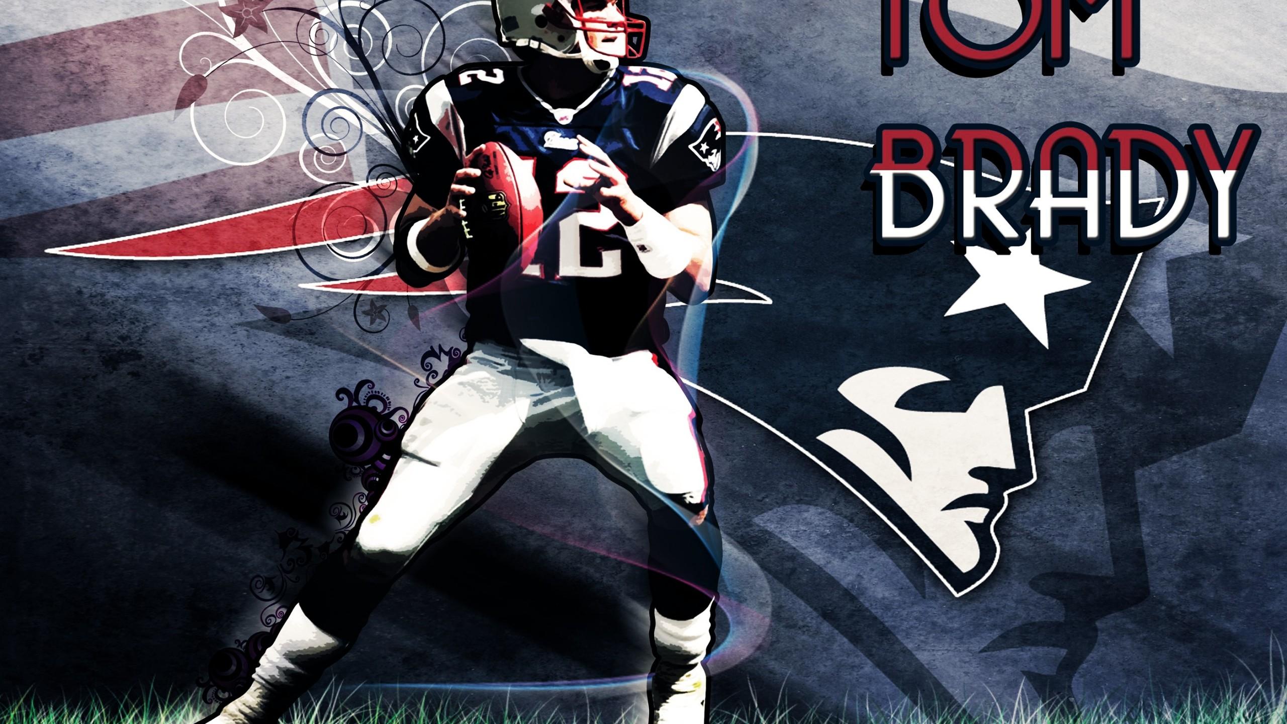 Tom Brady Wallpaper Quote Tom Brady Wallpapers High Quality Download Free