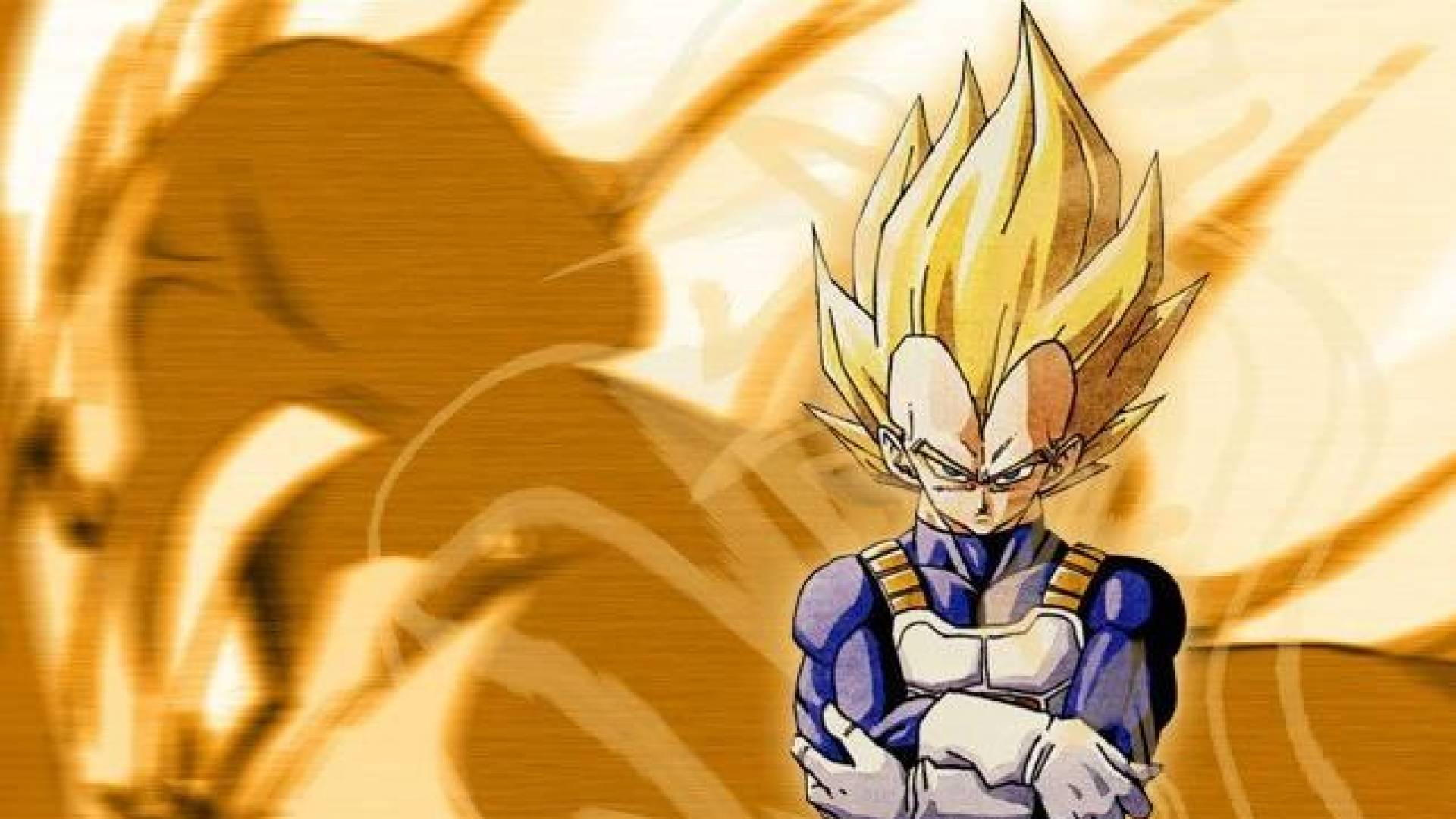 Yellow Iphone Wallpaper Quotes Vegeta Wallpapers High Quality Download Free