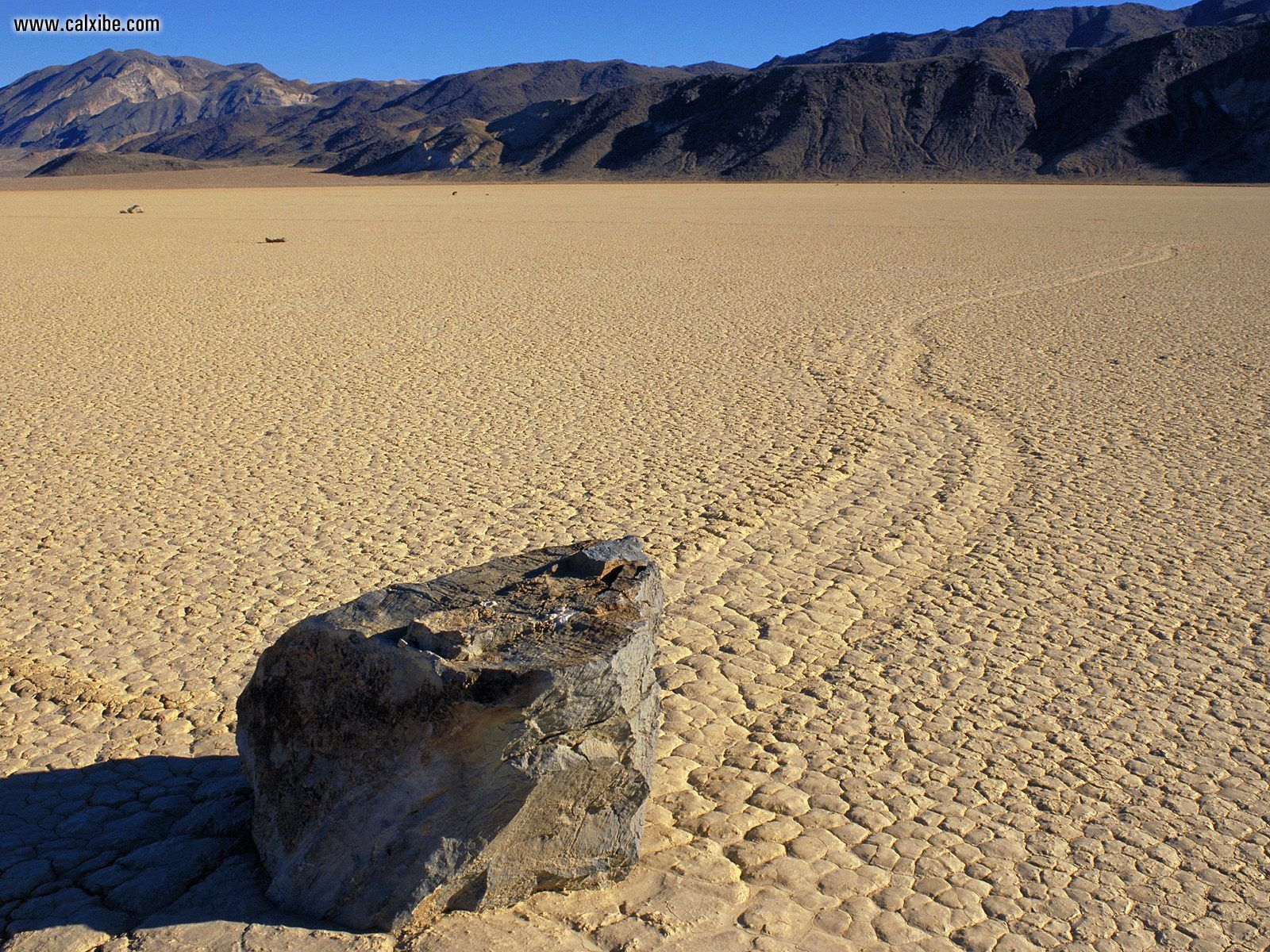 California Iphone 7 Wallpaper California Death Valley Wallpapers High Quality Download