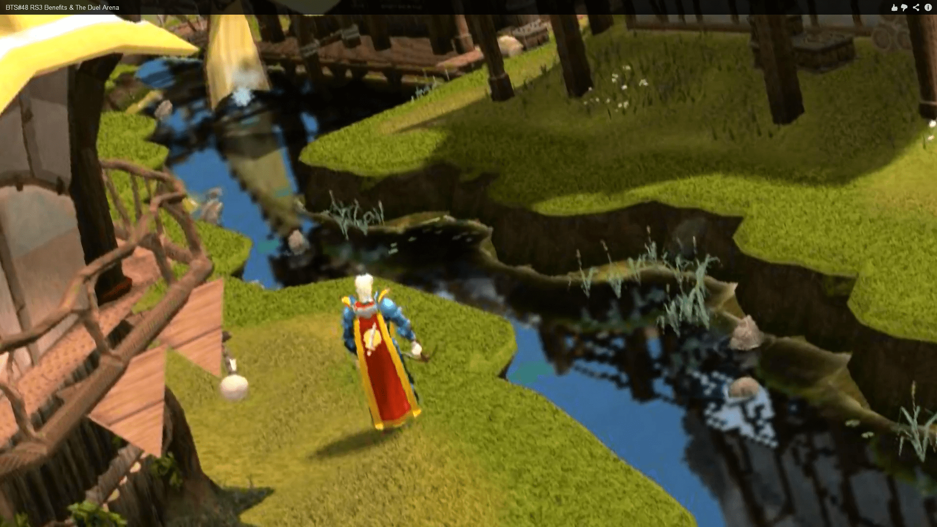 Hd Wallpapers Best Collection Runescape Wallpapers High Quality Download Free