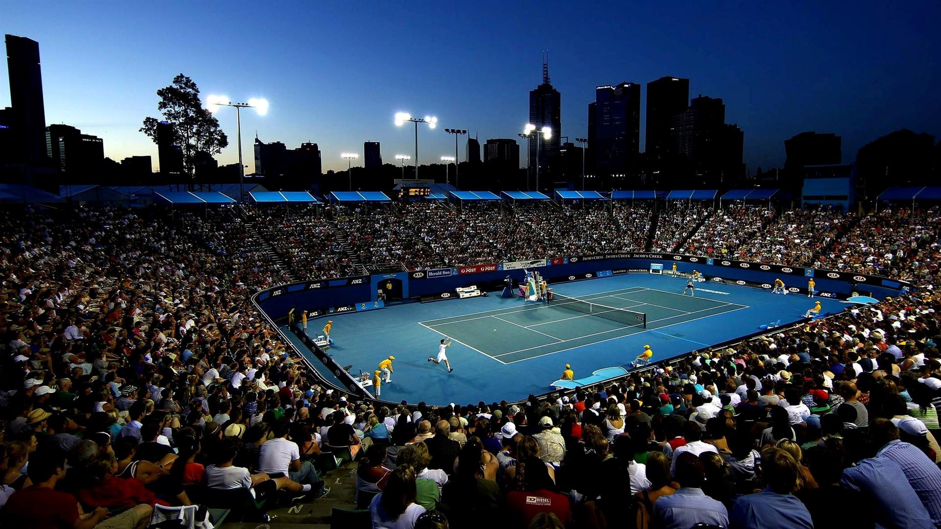 4k Wallpapers For Pc Cars Tennis Wallpapers High Quality Download Free