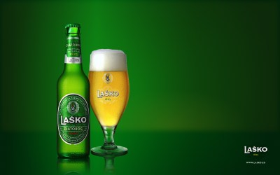 Beer Wallpapers High Quality | Download Free